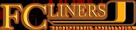 logo_fcliners
